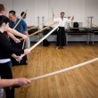 20120506_4-Katori-Workshop_0003.jpg